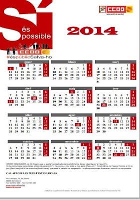 http://www.ccoo.cat/pdf_documents/sanitat/cartells/Calendari_2014_DINA4_13festius_TIPO1.pdf