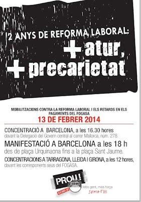 http://www.ccoo.cat/noticia/178174/mobilitzacions-de-ccoo-i-ugt-contra-la-reforma-laboral-13f#.UvU23mJ5OSo