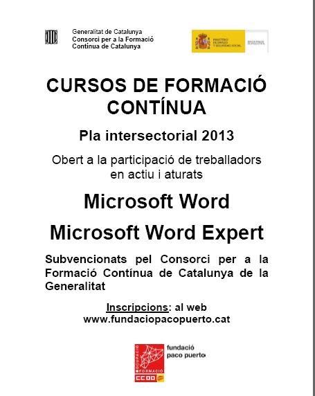 http://fundaciopacopuerto.cat/cursos/localitats/